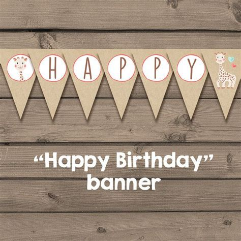 Banner Happy Wedding Banner Murah Banner Wedding Pink 18 best marissa designs for the kiddos images on bridal invitations