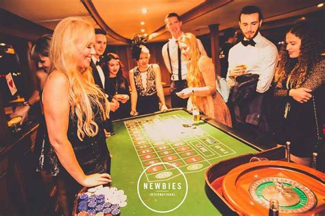 casino boat party great gatsby boat party 2016 melbourne