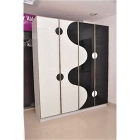 Paints For Kitchen Cabinets by Stainless Steel Wardrobes Metal Wardrobes Manufacturer