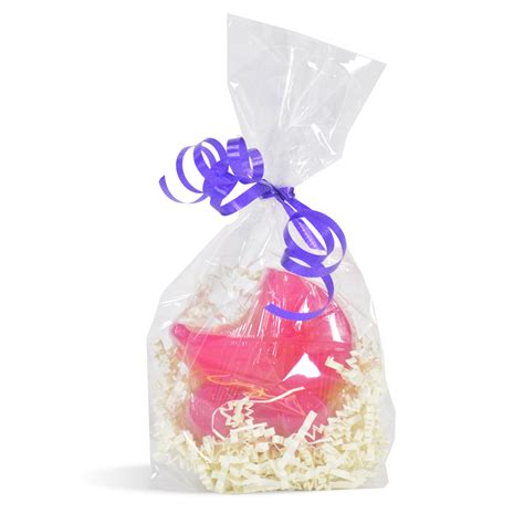 Baby Shower Wholesale Favors by Quot It S A Quot Baby Shower Soap Favors Kit Wholesale