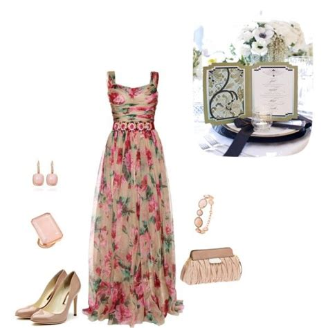 quot what to wear to a black tie wedding quot style