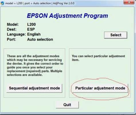 epson resetter l220 windows 7 adjprog cracked exe epson sx 230 reset 32gb