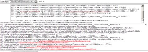 regex url pattern php fort knox networks blackhhole exploit kit v 2 0 url