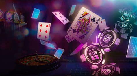jak wybrac najlepsze kasyno  polska  luckycoinsite
