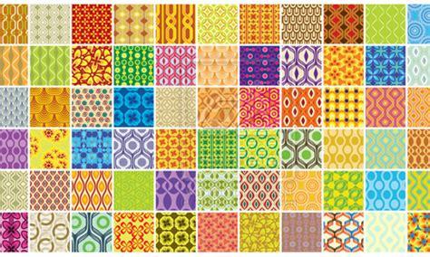 ali 40 photoshop seamless patterns set 1 free photoshop 100 photoshop retro patterns