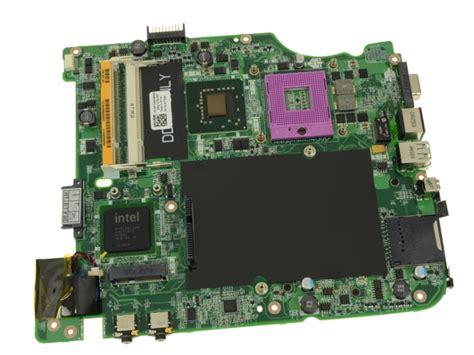 Dell Vostro A840 Second refurbished dell vostro a840 system board motherboard m704h
