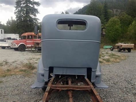 1939 chevrolet truck for sale 1939 chevrolet coe work truck for sale html autos post