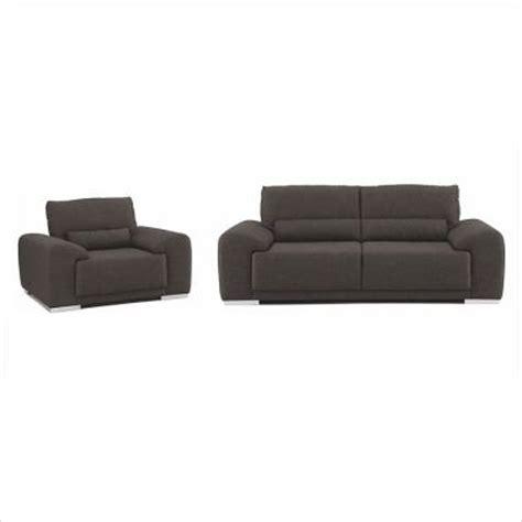 home office furniture palliser furniture 77302x beth