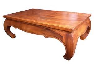 coffee table accent pieces coffee table asian coffee table plans asian coffee table with stools asian style furniture