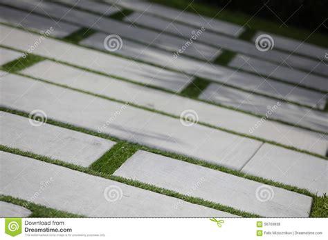 Cheap Small House Plans concrete block driveway stock photo image 56703838