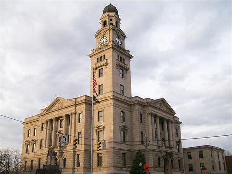 Medina County Ohio Court Records Marietta Bail Bonds Sly Bail Bonds Ohio Bail Bondsman