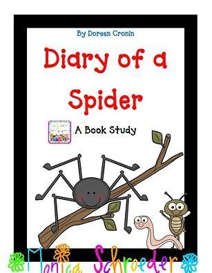 the spider and the fly a writer a murderer and a story of obsession books pin by mills on classroom oct
