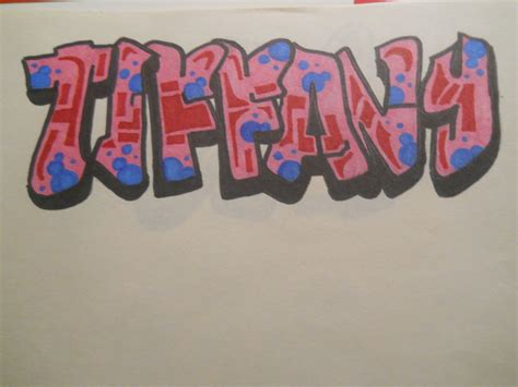 graffiti names not taken