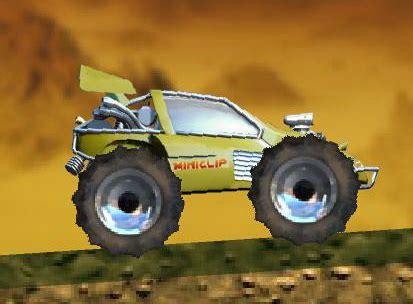 dağ arabası oyununu oyna « okey4 okey oyna – bedava okeye4