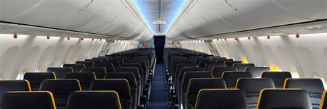 interno aereo ryanair billigfl 252 ge europa g 252 nstige europa fl 252 ge buchen