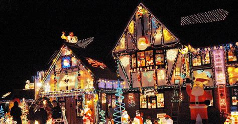 christmas in the berkshires of the past the saga of quot vic quot and his astonishing lights display get reading