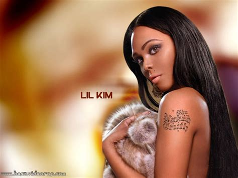 lil kim download mp3 lil kim wallpapers