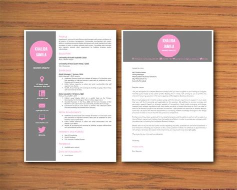 example of good cover letter for resume examples of resumes