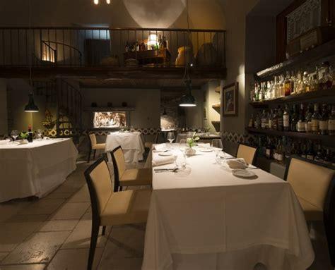 illuminazione per ristoranti come scegliere la giusta illuminazione per il tuo