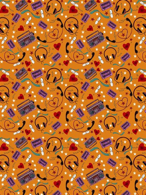 betsey johnson wallpaper desktop wallpapersafari