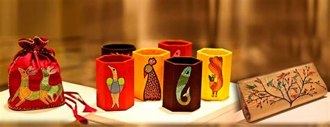 Home Decor Items Shopping In India by How To Start Your Handicraft Store Nwebkart Creates