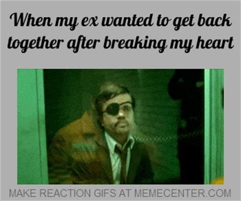 My Ex Meme - i hate my ex memes image memes at relatably com