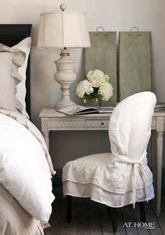 Bedroom Chair Covers Country Chair Covers On Slipcovers
