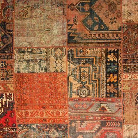 tappeto persiano prezzo tappeto patchwork persiano tappeti a prezzi scontati