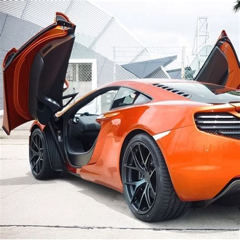 94 best mclaren mp4 12c images on mp4 12c