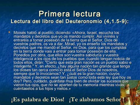 lectura y reflexiones mp3 bullon lecturas del dia lecturas y liturgia del 2 de marzo de 2016