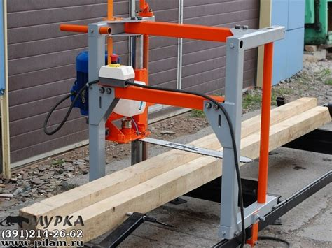 images  chainsaw mills portable mills