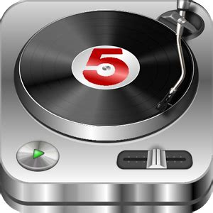 dj studio 5 apk dj studio 5 apk android version pro free