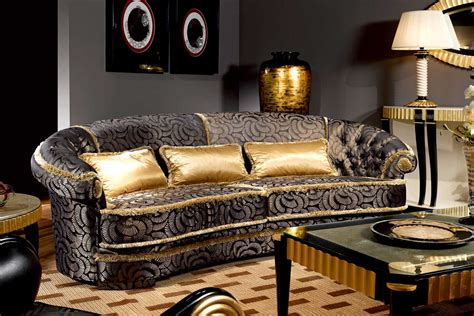 luxury sofas and chairs luxury furniture brands sofa design luxury italian
