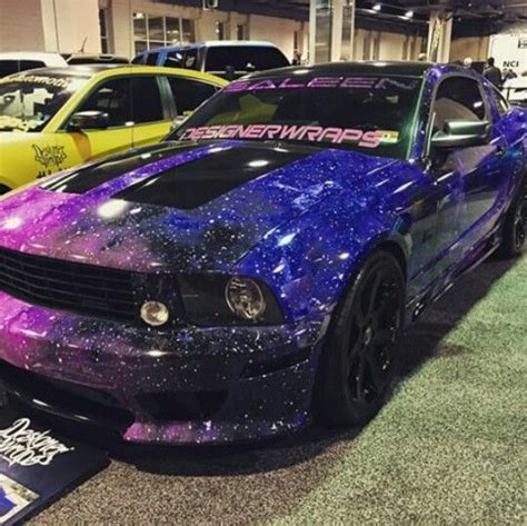 galaxy mustang 17 best images about reason of saving on pinterest cars