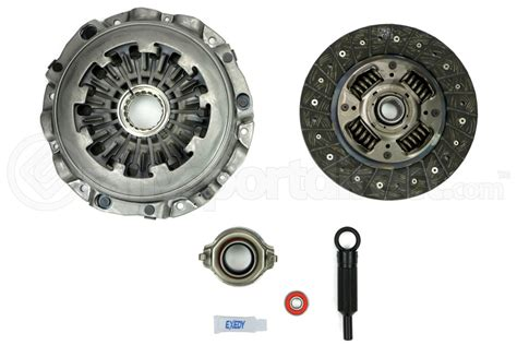 subaru forester clutch replacement exedy oem replacement clutch kit subaru wrx 2002 2005