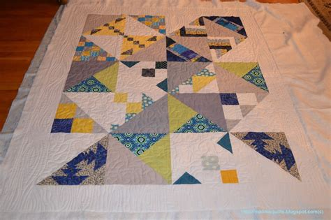 Bits And Pieces Quilt Guild by Sewing And Quilting Adventures Quilts For Boston