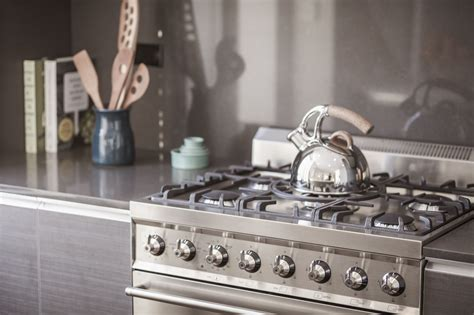 kitchen stove the 9 best stoves ranges cooktops to buy in 2018