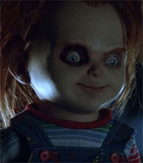 chucky movie actors voice of chucky curse of chucky behind the voice actors