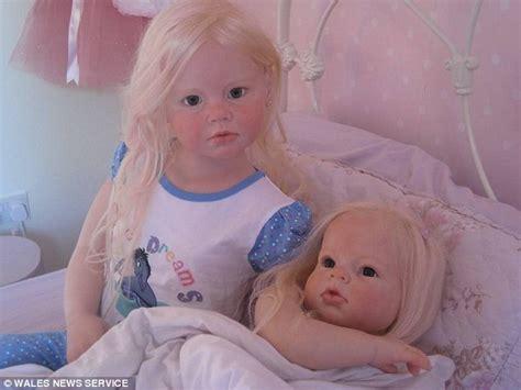 Lifelike Baby Dolls That Cry Eat Sleep » Home Design 2017