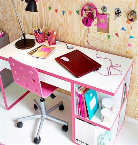 escritorio infantil ikea escritorios infantiles y juveniles las mejores
