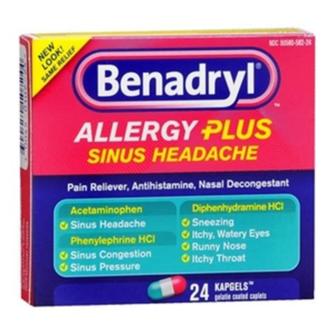 best sinus infection medicine best the counter medicine for severe sinus headache