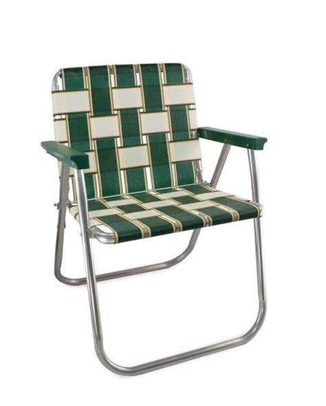 comfortable outdoor cing chairs s sporting goods lawn chairs kelsyus comfort portable