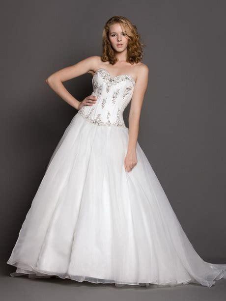 imagenes de vestidos de novias famosas argentinas vestidos de novia de las famosas vestido de novia volver al