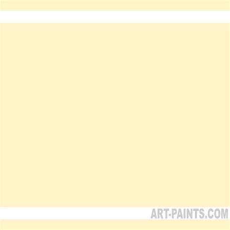 Paint Color Names by Ivory Sosoft Fabric Textile Paints Dss83 Ivory Paint