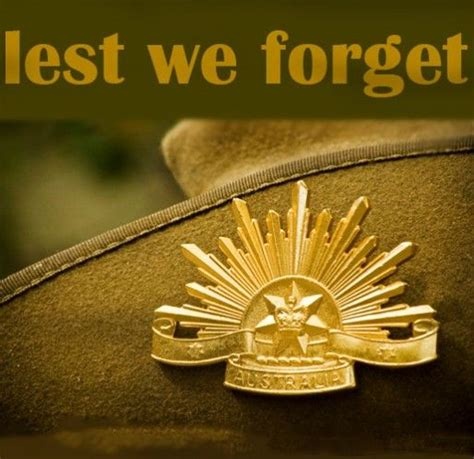 google images lest we forget lest we forget anzac sur pinterest jour du souvenir