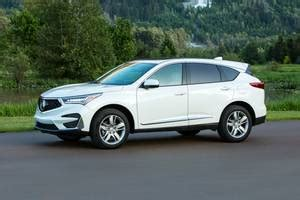 acura rdx review research new & used acura rdx models