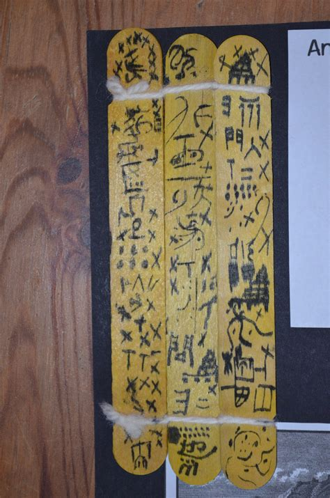 Han Dynasty Paper - ancient china han dynasty the invention of paper