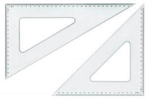 geometric tools | basic types of geometric tools, its