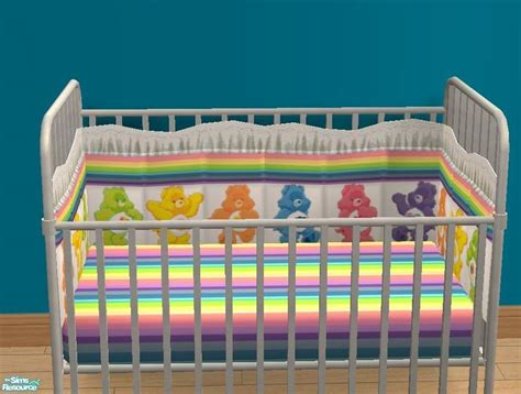 Basketballgirl 35 S Care Bear Nursery Care Bear Nursery Crib Care Crib Bedding