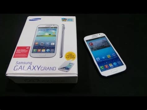 Samsung Grand Duos I9082 Power On samsung galaxy grand i9082 price in the philippines and specs priceprice